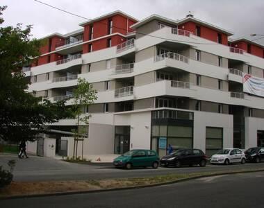 Vente Appartement 2 pièces 40m² Lormont (33310) - photo