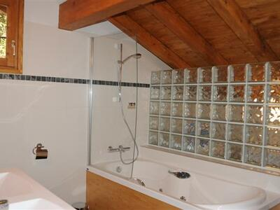 Chalet 10 sleeps Verchaix (74440) - Photo 8