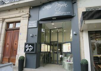 Vente Divers 35m² Grenoble (38000) - Photo 1