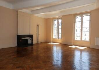 Location Appartement 5 pièces 122m² Grenoble (38000) - photo