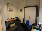 Location Local commercial 98m² Grenoble (38100) - Photo 7