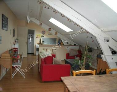 Location Appartement 4 pièces 100m² Brive-la-Gaillarde (19100) - photo