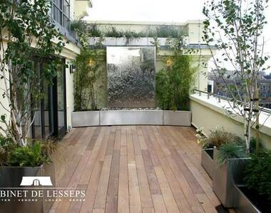 Vente Appartement 4 pièces 89m² Tours (37100) - photo