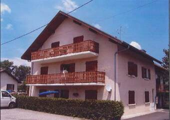 Vente Appartement 3 pièces 103m² Cornier (74800) - photo