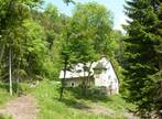 Vente Maison / Chalet / Ferme 5 pièces Fillinges (74250) - Photo 2