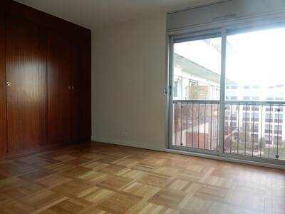 Location Appartement 3 pièces 84m² Paris 07 (75007) - Photo 12