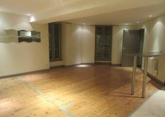 Location Appartement 2 pièces 53m² Montbrison (42600) - Photo 1