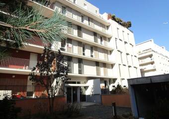 Renting Apartment 3 rooms 66m² Grenoble (38100) - photo