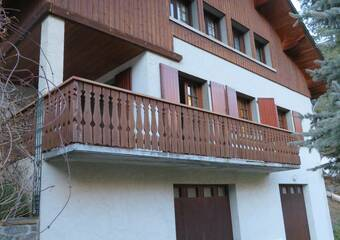 Sale House 5 rooms 125m² Ornon (38520) - Photo 1