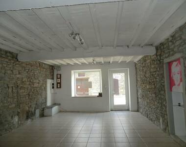 Vente Local commercial 1 pièce 65m² Trept (38460) - photo