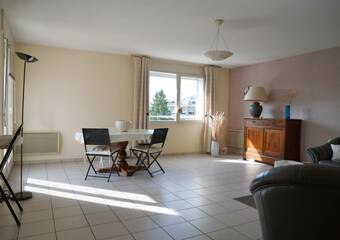 Vente Appartement 5 pièces 123m² Annemasse (74100) - Photo 1