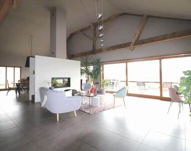 Sale House 8 rooms 340m² Voiron (38500) - photo