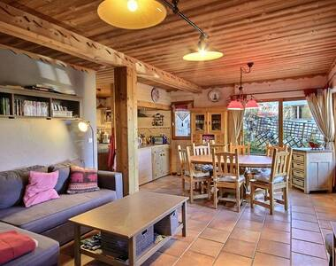 Sale House 5 rooms 150m² LA PLAGNE TARENTAISE - photo