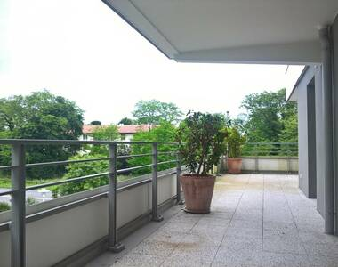 Location Appartement 3 pièces 63m² Anglet (64600) - photo