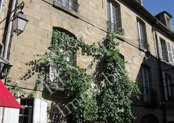 Vente Appartement 3 pièces 56m² Brive-la-Gaillarde (19100) - photo