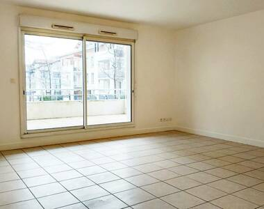 Location Appartement 3 pièces 76m² Anglet (64600) - photo