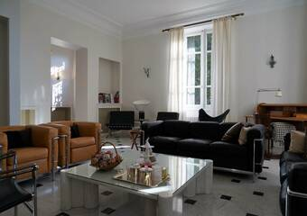 Sale House 8 rooms 242m² La Tronche (38700) - photo