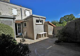 Sale House 4 rooms 104m² Legé (44650) - Photo 1