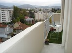 Location Appartement 3 pièces 69m² Grenoble (38000) - Photo 1