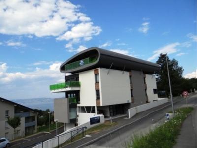 Location Appartement 3 pièces 65m² EVIAN LES BAINS - photo