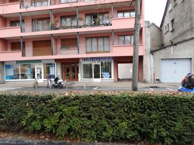 Location Fonds de commerce THONON LES BAINS - Photo 1