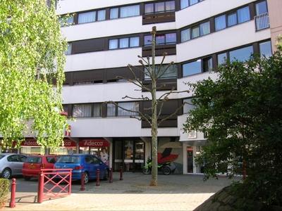 Location Appartement 4 pièces 94m² THONON LES BAINS - photo