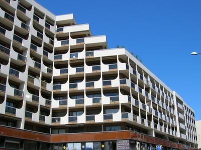 Location Appartement 3 pièces THONON LES BAINS - Photo 1