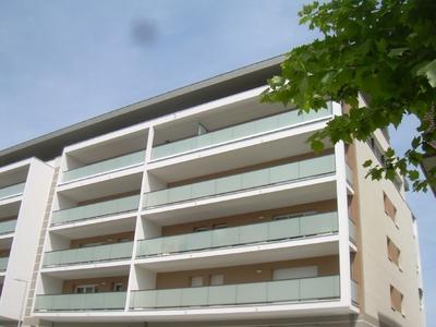 Location Appartement 3 pièces 69m² THONON LES BAINS - Photo 1