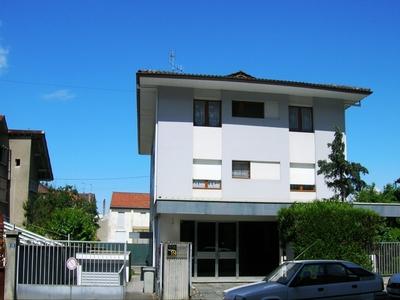 Location Appartement 1 pièce 30m² THONON LES BAINS - Photo 1