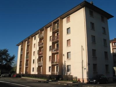 Location Appartement 55m² THONON LES BAINS - Photo 1