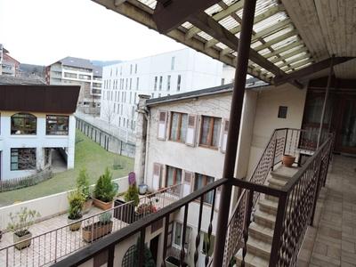 Location Appartement 1 pièce 20m² THONON LES BAINS - Photo 1