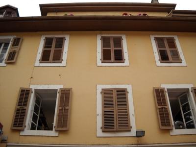 Location Appartement 5 pièces 106m² THONON LES BAINS - Photo 1