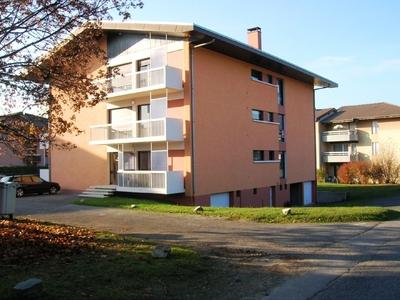 Location Appartement 1 pièce 34m² SCIEZ - Photo 1