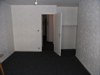 Location Appartement 1 pièce 31m² EVIAN LES BAINS - photo