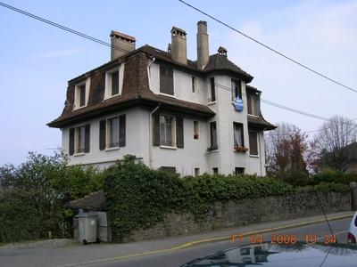 Location Appartement 3 pièces 70m² THONON LES BAINS - Photo 1