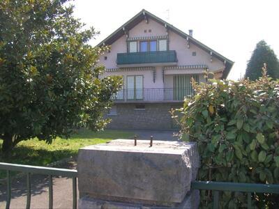 Location Appartement 3 pièces 54m² Thonon-les-Bains (74200) - photo