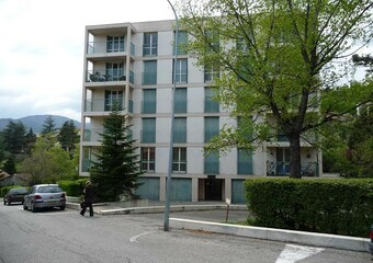 Location Appartement 4 pièces 80m² PRIVAS - Photo 1