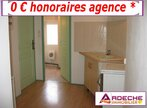 Location Appartement 2 pièces 35m² Privas (07000) - Photo 1