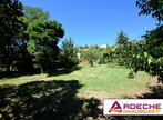 Vente Terrain 500m² privas - Photo 1