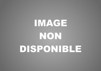 Vente Appartement 2 pièces 52m² Privas (07000) - photo