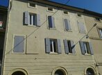 Vente Appartement 3 pièces 80m² privas - Photo 1