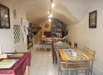 Location Bureaux 1 pièce 50m² Privas (07000) - Photo 1