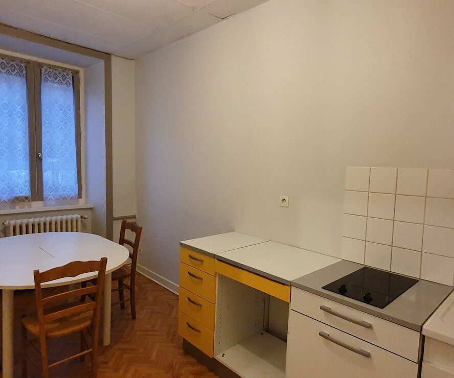 Location Appartement 2 pièces 44m² Flaviac (07000) - photo