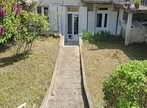 Location Appartement 4 pièces 90m² Privas (07000) - Photo 7