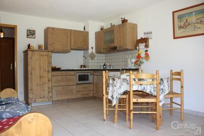 Sale Apartment 3 rooms 38m² Samoëns (74340) - Photo 3