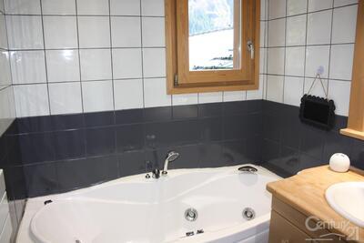 Sale House 6 rooms 170m² Samoëns (74340) - Photo 6