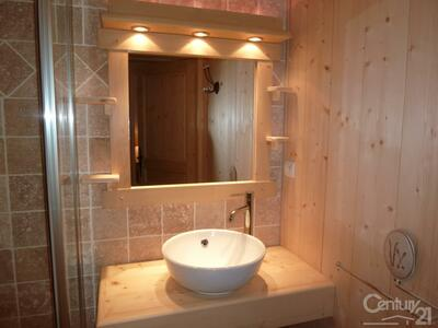 Sale Apartment 4 rooms 70m² Samoëns (74340) - Photo 5