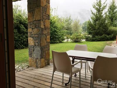 Vente Appartement 3 pièces 52m² Samoëns (74340) - Photo 4