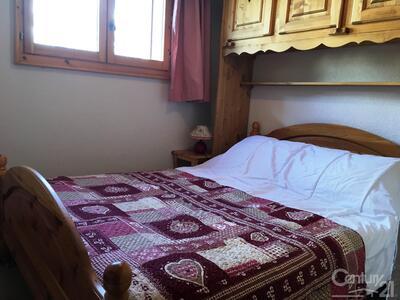 Vente Appartement 2 pièces 29m² Samoëns (74340) - Photo 2