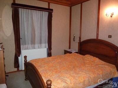 Vente Maison 5 pièces 100m² Verchaix (74440) - Photo 3